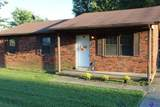 1721 Holly Court - Photo 4