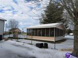1388 Greensburg Road - Photo 25