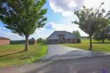 185 Meadow Lake Lane - Photo 1