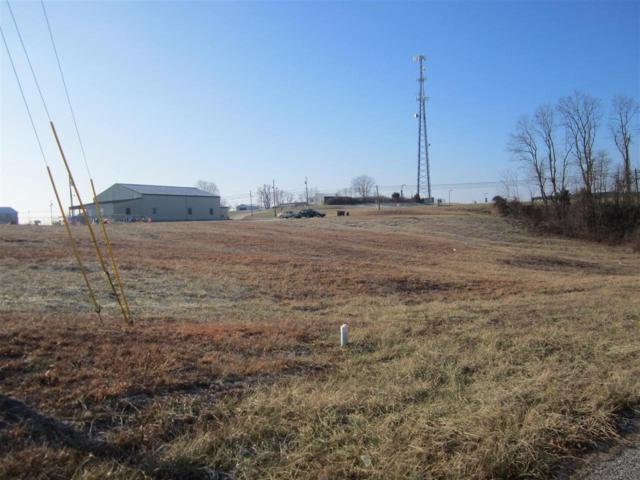 951 Broadway, BRANDENBURG, KY 40108 (#10027774) :: Impact Homes Group