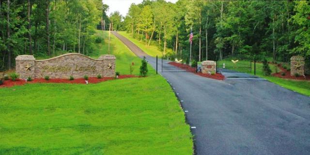 488 Patriots Landing Lane, FALLS OF ROUGH, KY 40119 (#10035823) :: Team Panella