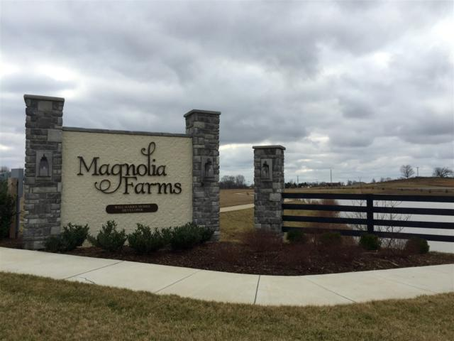 Lot 47 Charleston Way, ELIZABETHTOWN, KY 42701 (#10040053) :: Team Panella