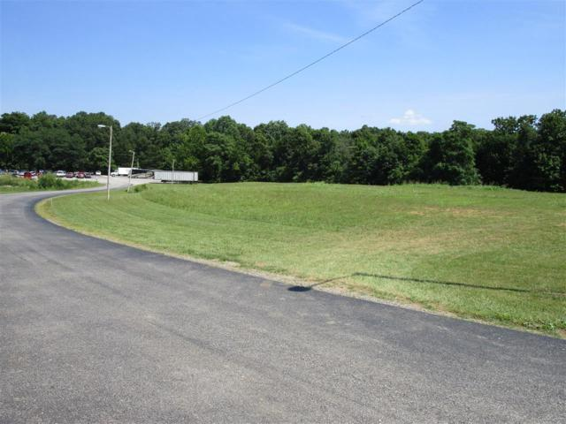 By-Pass Road, BRANDENBURG, KY 40108 (#10043511) :: Team Panella