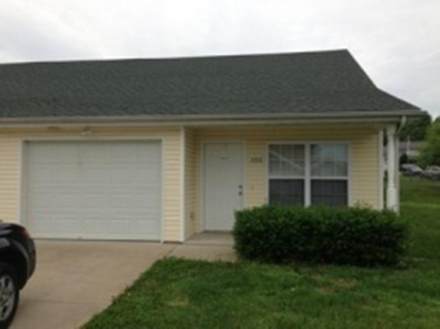 119 Clover Court, RADCLIFF, KY 40160 (#10044590) :: Keller Williams Louisville East