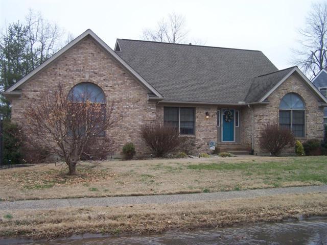 405 College View Drive, ELIZABETHTOWN, KY 42701 (#10046624) :: Keller Williams Louisville East