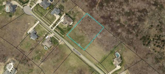 Lot 37 Villa Ray Drive, RADCLIFF, KY 40160 (#10046719) :: Keller Williams Louisville East