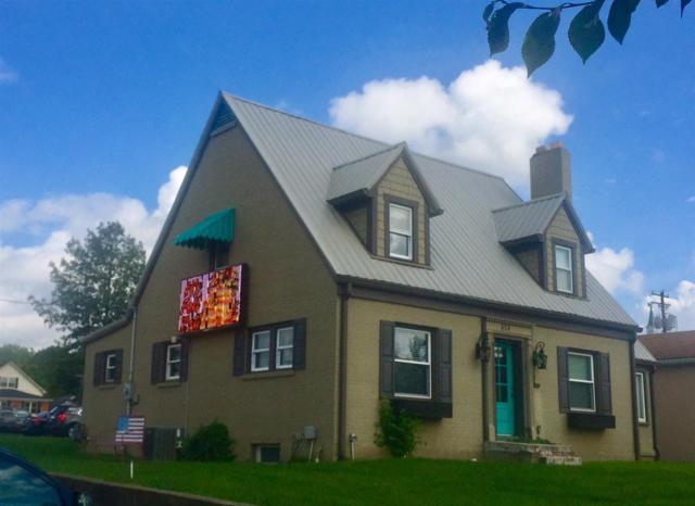 513 W Dixie Avenue, ELIZABETHTOWN, KY 42701 (#10046725) :: Keller Williams Louisville East