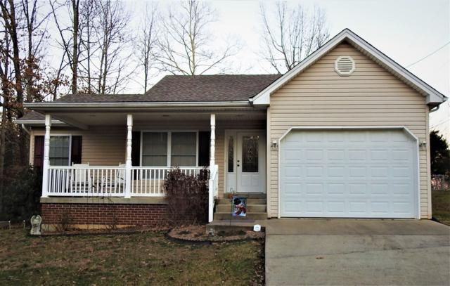 301 Catbird Road, BRANDENBURG, KY 40108 (#10046759) :: Keller Williams Louisville East