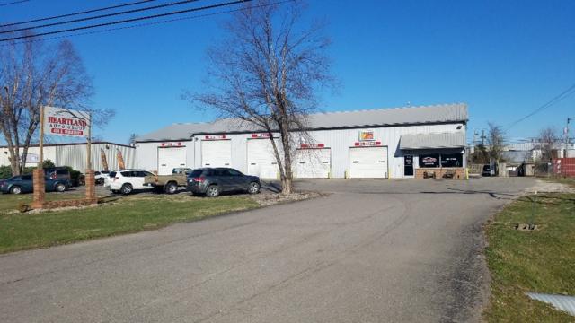 458 S Mulberry Street, ELIZABETHTOWN, KY 42701 (#10047388) :: Keller Williams Louisville East