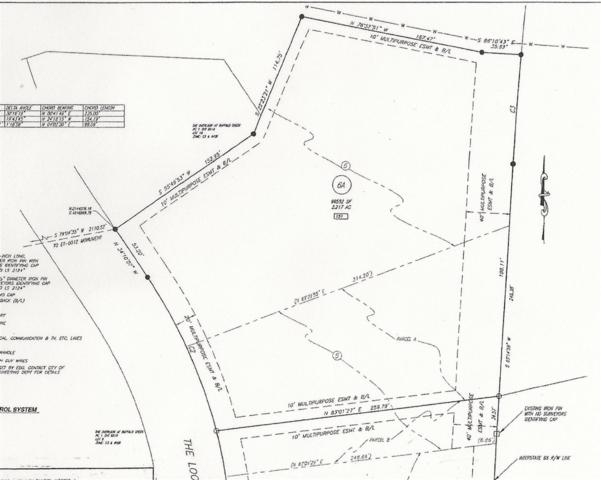 151 The Loop, ELIZABETHTOWN, KY 42701 (#10047449) :: Team Panella