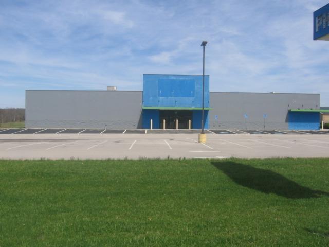 265 Industrial Park Road, GREENSBURG, KY 42743 (#10047530) :: Keller Williams Louisville East