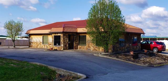 14153 Falls Of Rough Road, FALLS OF ROUGH, KY 40119 (#10047983) :: The Price Group