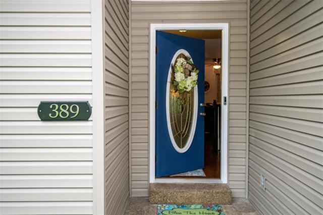 389 Pine Point Road, BRANDENBURG, KY 40108 (#10048108) :: Keller Williams Louisville East