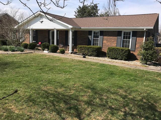 605 Hickory Lane, ELIZABETHTOWN, KY 42701 (#10048253) :: Keller Williams Louisville East
