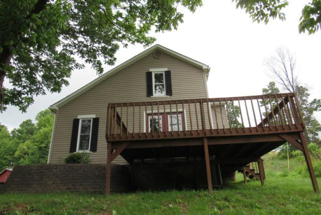 1080 Lone Star Road, UPTON, KY 42784 (#10048269) :: Keller Williams Louisville East