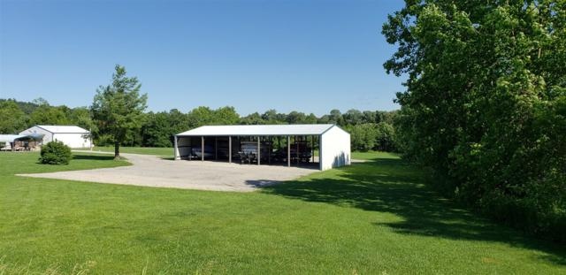 526 Green Farms Road, FALLS OF ROUGH, KY 40119 (#10048800) :: The Price Group
