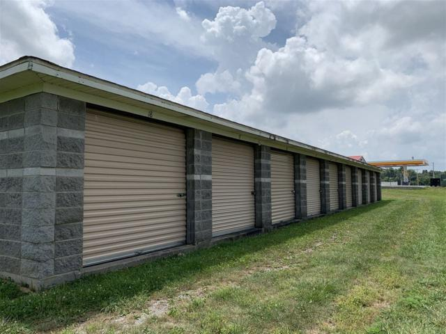 225 Arbor Lane, CAMPBELLSVILLE, KY 42718 (#10048861) :: The Price Group