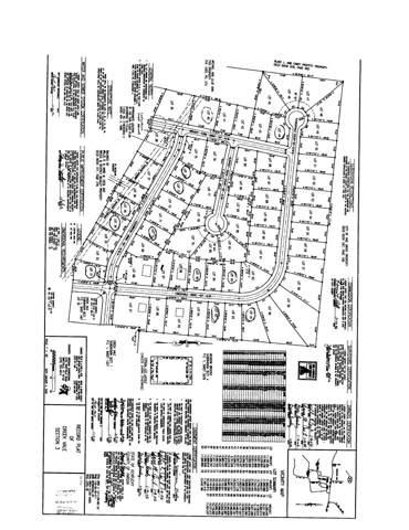 lot 34 Edgebrook Drive, VINE GROVE, KY 40175 (#10049479) :: Team Panella