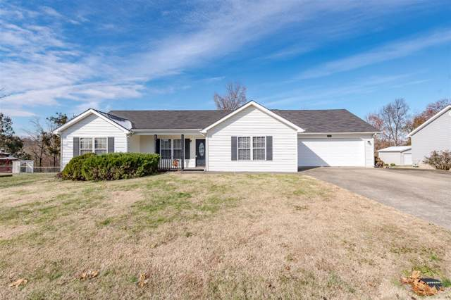 806 Elmwood Drive, LEITCHFIELD, KY 42754 (#10050619) :: The Price Group