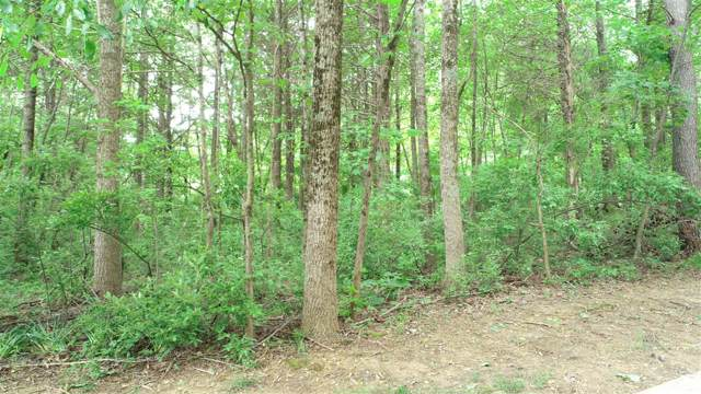 lot Briarwood Circle, ELIZABETHTOWN, KY 42701 (#10050817) :: Team Panella