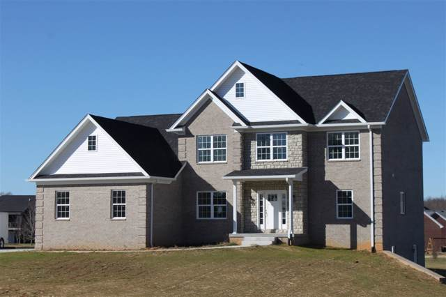 67 Brookside Court, ELIZABETHTOWN, KY 42701 (#10050819) :: The Price Group