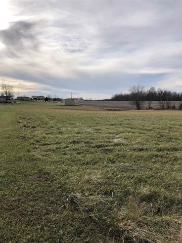10032 S Highway 259, MCDANIELS, KY 40152 (#10050833) :: The Price Group
