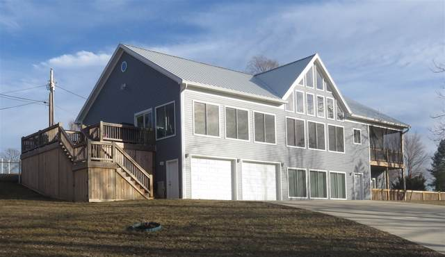 214 Wingate Road, BRANDENBURG, KY 40108 (#10050991) :: The Price Group