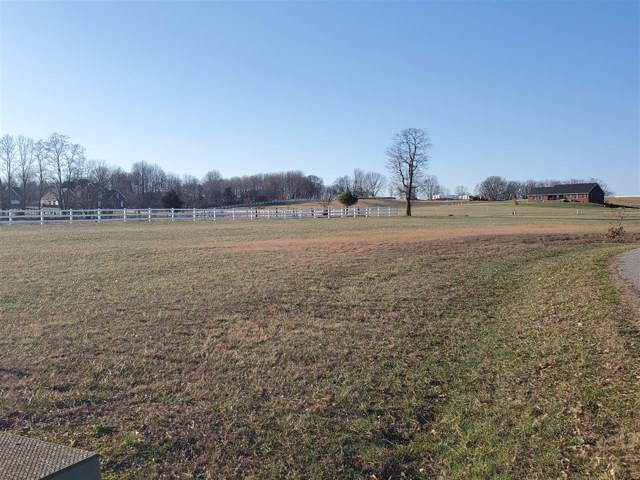 Woodland Heights Parkway, CAMPBELLSVILLE, KY 42718 (#10051219) :: Impact Homes Group