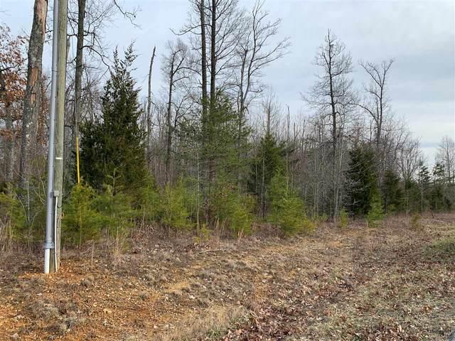 Lot 19 Standing Oak Drive, ELIZABETHTOWN, KY 42701 (#10051527) :: Impact Homes Group