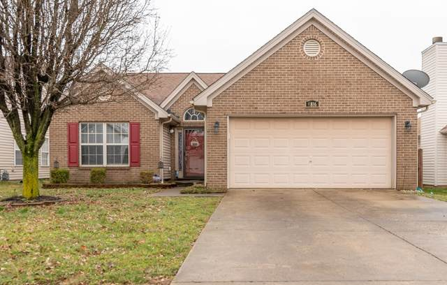 6816 Woodhaven Place Drive, LOUISVILLE, KY 40228 (#10051580) :: Impact Homes Group