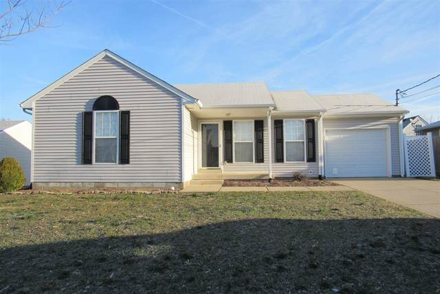 103 Vineyard Drive, ELIZABETHTOWN, KY 42701 (#10051581) :: Impact Homes Group