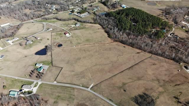 481 Meadow Lake Lane, HARDINSBURG, KY 40143 (#10051693) :: Impact Homes Group