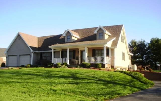 73 Cambridge Way, CAMPBELLSVILLE, KY 42718 (#10051924) :: Impact Homes Group