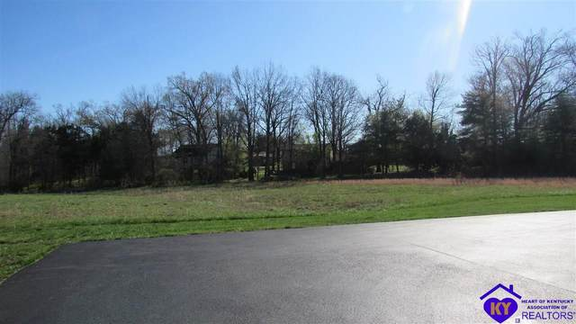 960 S Dixie Boulevard, RADCLIFF, KY 40160 (#10051934) :: Trish Ford Real Estate Team | Keller Williams Realty