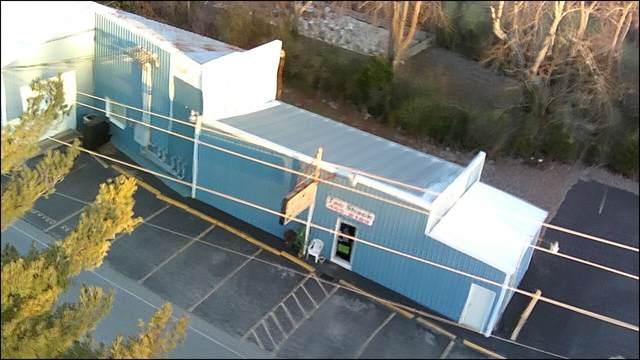 610 S Columbia Avenue, CAMPBELLSVILLE, KY 42718 (#10052446) :: Team Panella