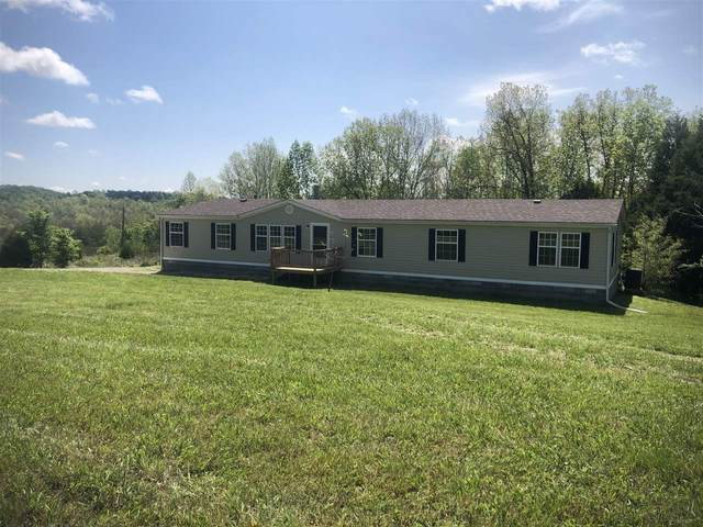 1582 Needham Road, EASTVIEW, KY 42732 (#10052481) :: Team Panella