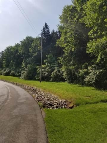 70 Dogwood Ridge, CUB RUN, KY 42729 (#10052493) :: Team Panella