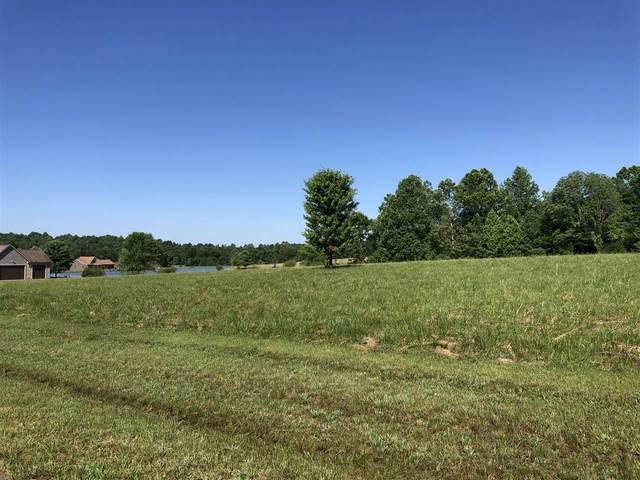 Lot 36 Patriots Landing Lane, FALLS OF ROUGH, KY 40119 (#10052667) :: Impact Homes Group