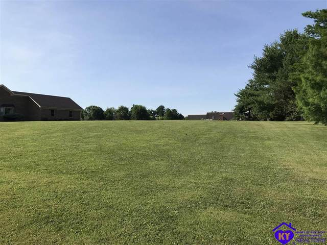 0 Union Circle, HODGENVILLE, KY 42748 (#10052871) :: Impact Homes Group