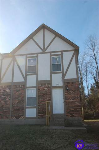212 Eagle Pass Drive, RADCLIFF, KY 40160 (#10053329) :: Team Panella