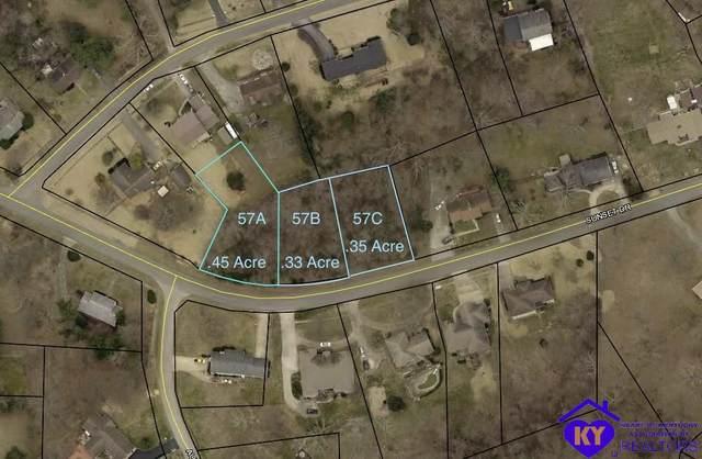 57A-57C Sunset Drive, RADCLIFF, KY 40160 (#10053427) :: Team Panella