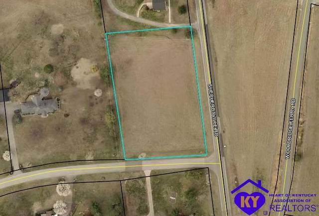 Shepherdsville Road, ELIZABETHTOWN, KY 42701 (#10053709) :: Impact Homes Group