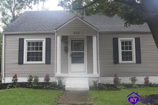 515 Churchill Court, ELIZABETHTOWN, KY 42701 (#10053734) :: Trish Ford Real Estate Team | Keller Williams Realty