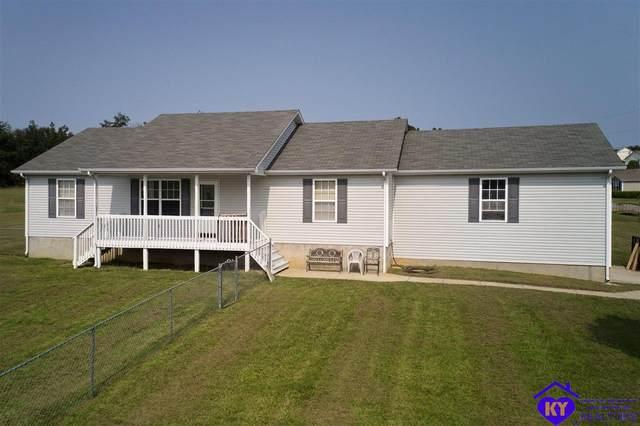 2220 Valley Creek Road, ELIZABETHTOWN, KY 42701 (#10053927) :: Impact Homes Group
