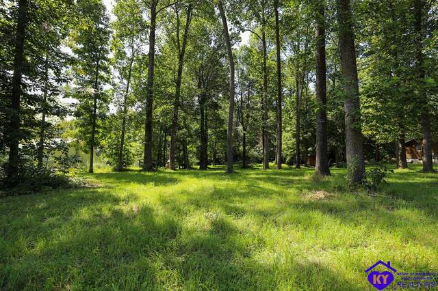 Lot 4 Kerrwood Drive, ELIZABETHTOWN, KY 42701 (#10053976) :: Impact Homes Group