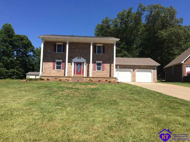 151 Winter Park Place, ELIZABETHTOWN, KY 42701 (#10054009) :: Impact Homes Group