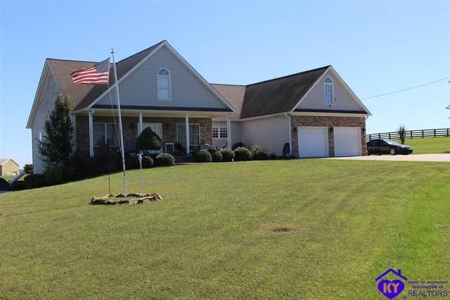 305 Hillside Drive, HARDINSBURG, KY 40143 (#10054100) :: Impact Homes Group