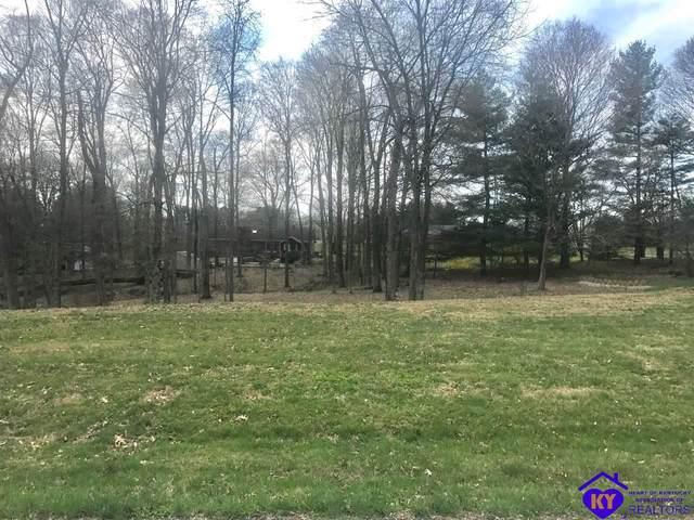lot #89 Deer Park, CAMPBELLSVILLE, KY 42718 (#10054319) :: Impact Homes Group