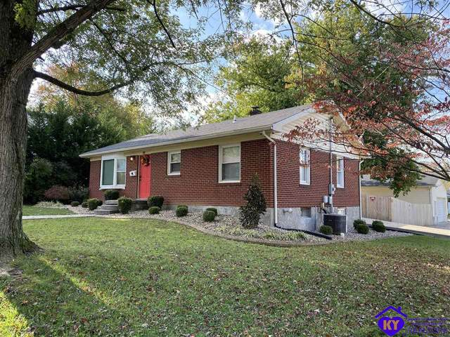 328 N Mantle Avenue, ELIZABETHTOWN, KY 42701 (#10054351) :: Impact Homes Group