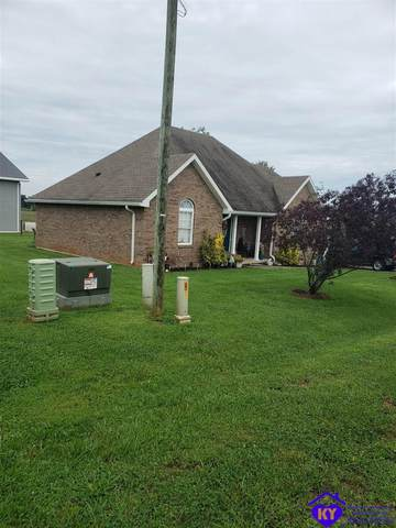 105 Wood Lane, HODGENVILLE, KY 42748 (#10054452) :: The Price Group